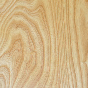 Sell Oak Ash Walnut Beech Pine Contact Ms Vy 84