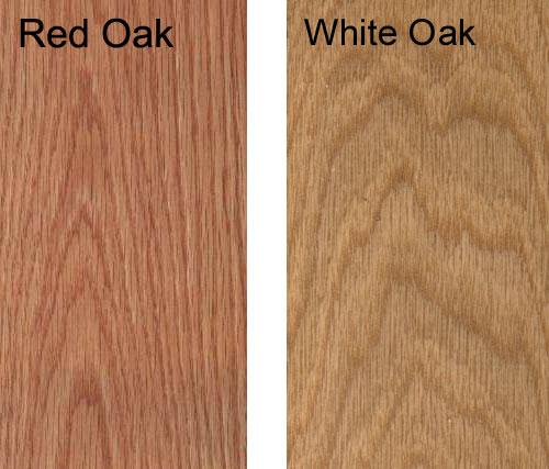 """Gỗ sồi trắng (White oak) 6/4"""" (38mm) - Liên hệ: Mr. Kim ..."""